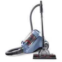 Hoover Turbo Cyclonic Air Canister - SH40060 - IN STOCK