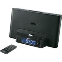 Sony Speaker Dock for iPod and iPhone - ICF-CS15IPB / ICFCS15IPB - IN STOCK