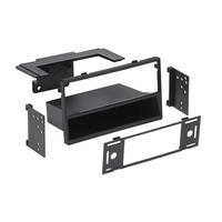 Metra Install Kit For HONDA/ACURA/ISUZU/90-UP - 997892 - IN STOCK