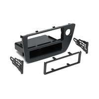 Metra Install Kit For ACURA - 997867 - IN STOCK