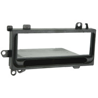 Metra Install Kit For CHRY/PLY/DOD/JEEP MULTI 82-UP - 996000 - IN STOCK