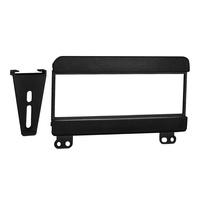 Metra Install Kit For FORD MERCURY /COUGAR 99 - 995803 - IN STOCK