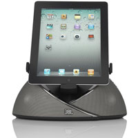 JBL JBL OnBeat� loudspeaker docking station - ONBEAT - IN STOCK