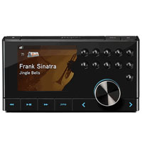 SiriusXM Edge Dock and Play Radio with PowerConnect Vehicle Kit - SX1EV1 - IN STOCK