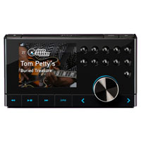 SiriusXM Edge with Home Kit - SX1EH1 - IN STOCK