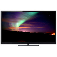 Sony XBR55HX929 55 in. 1080p Motionflow XR 960 3D Internet TV - XBR55-HX929 / XBR55HX929 - IN STOCK