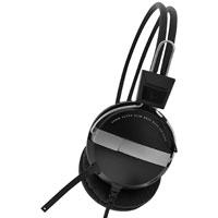 Case Logic Over-Ear PC Headphones - HD120 - IN STOCK