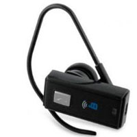 TrueBlue Bluetooth Headset - TB-72-EL  / TB72 - IN STOCK