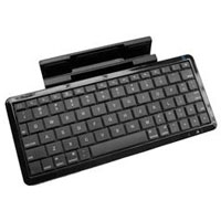 Case Logic Bluetooth Keyboard with iPad Stand - IKBT-50 / IKBT50 - IN STOCK