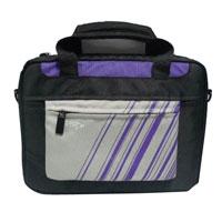 Bytech 10 in. Tablet Case (Purple/Black) - BYT-TAB-102 / BYTTAB102 - IN STOCK