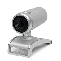 Digital Innovations ChatCam Full HD 1080P Webcam - 4310500 - IN STOCK