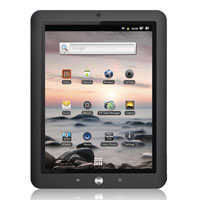 Coby Kyros 8 in. 4GB Android Tablet - MID8120-4G / MID81204G - IN STOCK