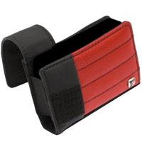 SwissGear Anthem Compact Camera Case - GA785013 - IN STOCK