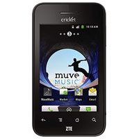 Cricket ZTE Score - ZTESCOREX500 - IN STOCK