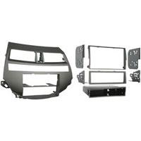 Metra 08 Honda Accord Dash Kit - 99-7875 / 997875 - IN STOCK