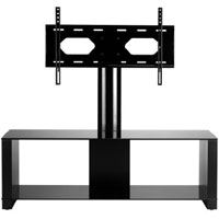 OmniMount 50 in. Flat Panel TV Stand - Morello 50FP / MORELLO50FP - IN STOCK