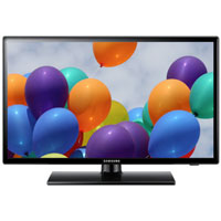 Samsung UN26EH4000 26 in. 720p LED TV - UN26EH4000 - IN STOCK