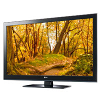 LG 42CS560 42 in. 1080p LCD TV - 42CS560 - IN STOCK