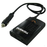 Duracell 175-Watt Pocket Inverter with 2.1-Amp USB Port - DRINVP175 - IN STOCK
