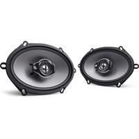Kenwood 5 x 7 in., 220 Watts, 3 Way Speakers - KFC-C5794PS / KFCC5794 - IN STOCK