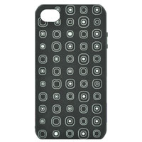 Bytech Silicon Case for iPod Touch - COV-1201-TCH / COV1201TCH - IN STOCK