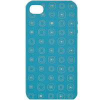 Bytech Silicon Case for iPod Touch - COV-1202-TCH / COV1202TCH - IN STOCK