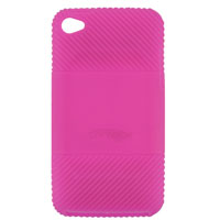 Bytech Silicon Case for iPod Touch - COV-803-TCH / COV803TCH - IN STOCK