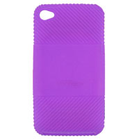 Bytech Silicon Case for iPod Touch - COV-804-TCH / COV804TCH - IN STOCK