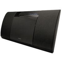 Sony Micro Hi-Fi Shelf System - CMT-CX4IP / CMTCX4 - IN STOCK