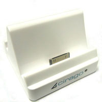 Cirago NuView Dock Charger - IPA5000 - IN STOCK