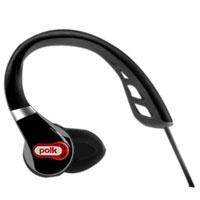 Polk Audio UltraFit 1000 In-Ear Sports Headphone - AM1110A - IN STOCK