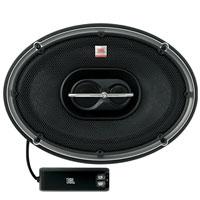 JBL 6 in. x 9 in., 330W, 3-Way Loudspeaker - P963 - IN STOCK