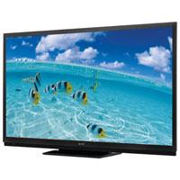 Pioneer PRO60X5 Elite 60 in. 1080p 3D LED TV - PRO-60X5FD / PRO60X5 - IN STOCK