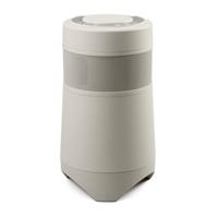 Soundcast OutCast Jr. Lightweight, Portable Full-Range Outdoor loudspeaker System w/Subwoofer - OCJ410 / OUTCASTJR12T - IN STOCK