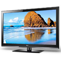 LG 32CS460 32 in. 720p LCD TV - 32CS460 - IN STOCK