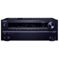 Onkyo 7.2-Channel Network A/V Receiver - TX-NR515 / TXNR515 - IN STOCK