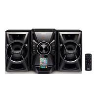 Sony Mini Hi-Fi Music System - MHC-EC609iP / MHCEC609 - IN STOCK