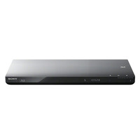 Sony BDPS790 Blu-ray Disc Player with Wi-Fi - BDP-S790 / BDPS790 - IN STOCK