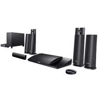 Sony 3D 5.1 Channel Blu-Ray Theater System - BDV-N790W / BDVN790 - IN STOCK