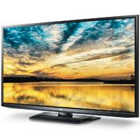 LG 60PM6700 60 in. 1080p Plasma 3D TV - 60PM6700 - IN STOCK