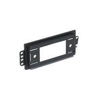 Metra  - 993320 - IN STOCK