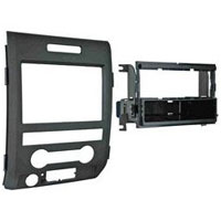 Metra Installation Dash Kit for 2009 Ford F-150 - 99-5820 / 995820 - IN STOCK