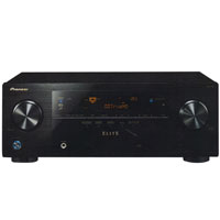 Pioneer 7.2 Channel Network Ready A/V Receiver - VS-X60 / VSX60 - IN STOCK