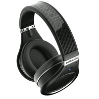 Polk Audio UltraFocus 8000 Active Noise Canceling Headphones - AM8100A - IN STOCK