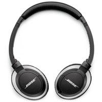 Bose On-Ear Headphones - OE2BLACK - IN STOCK