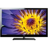 Haier LE55B1381 55 in. 1080p 120Hz LED Slim TV - LE55B1381 - IN STOCK