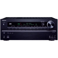 Onkyo 7.2-Ch THX Certified Network A/V Receiver - TX-NR717 / TXNR717 - IN STOCK