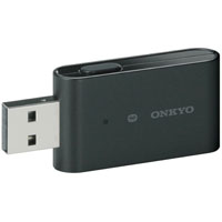 Onkyo Bluetooth Dongle - UBT1 - IN STOCK