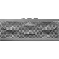 JAWBONE Jambox Bluetooth Speaker (Grey Hex) - JBE01A / JBE01 - IN STOCK