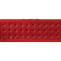 JAWBONE Jambox Bluetooth Speaker (Red Dot) - JBE02 - IN STOCK